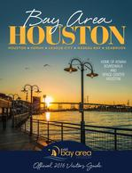 Request A FREE Bay Area, Houston Travel Planner