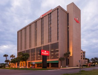 Holiday Inn Civic Center - Laredo