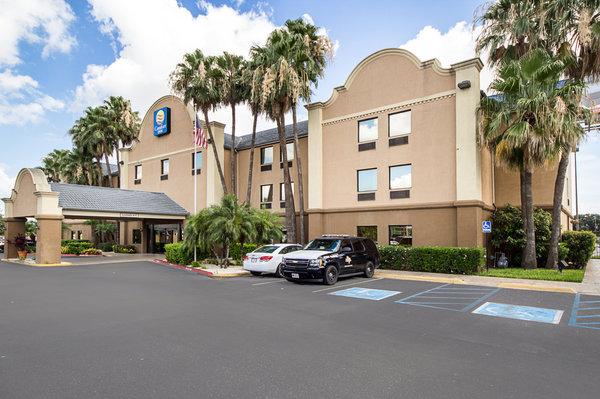 Texas Hotels Motels Resorts Amp Other Lodging