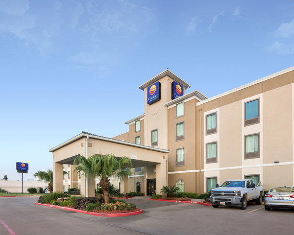 Holiday Inn Express Hotel & Suites - Houston-Fm1960/Champion Area